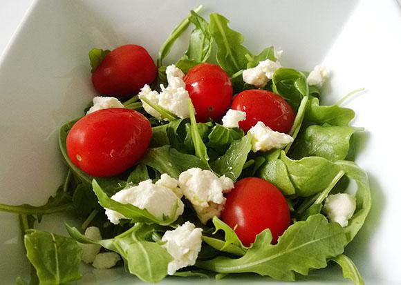salata-rucola