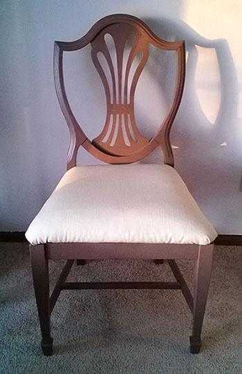scaun-nou