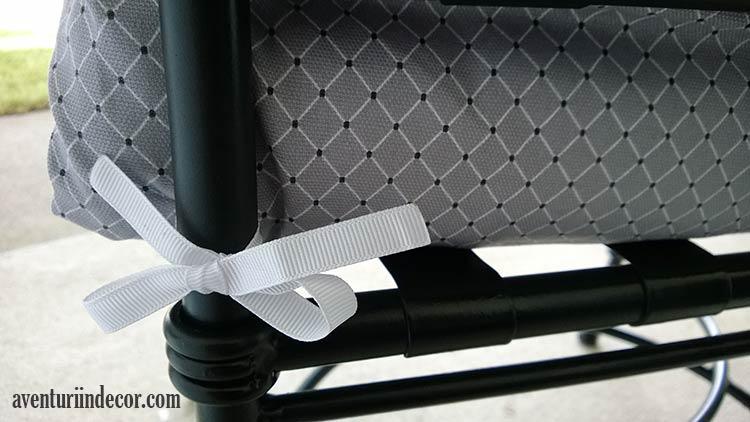 scaun-terasa-panglica