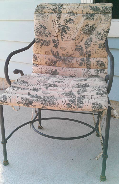 scaun-terasa-vechi