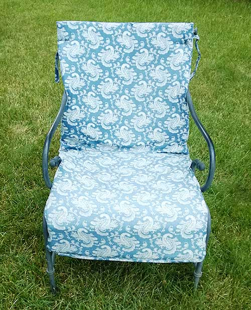 scaun-vechi-pentru-gradina