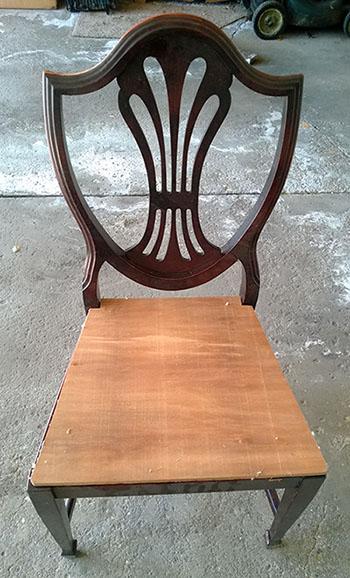 scaun-vechi
