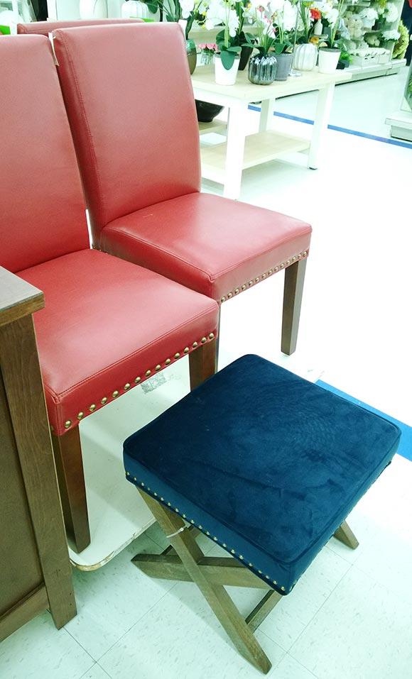 scaune-pioneze-decorative