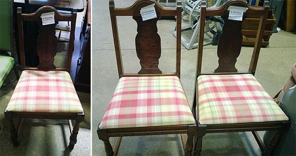 scaune-vechi