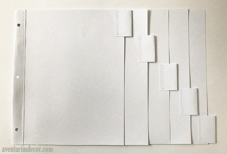 separatoare-carton-dosar