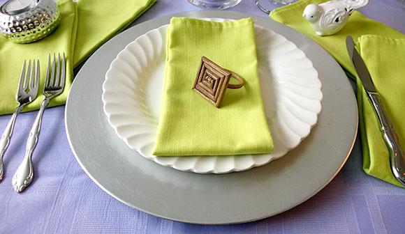 servet-verde-jos