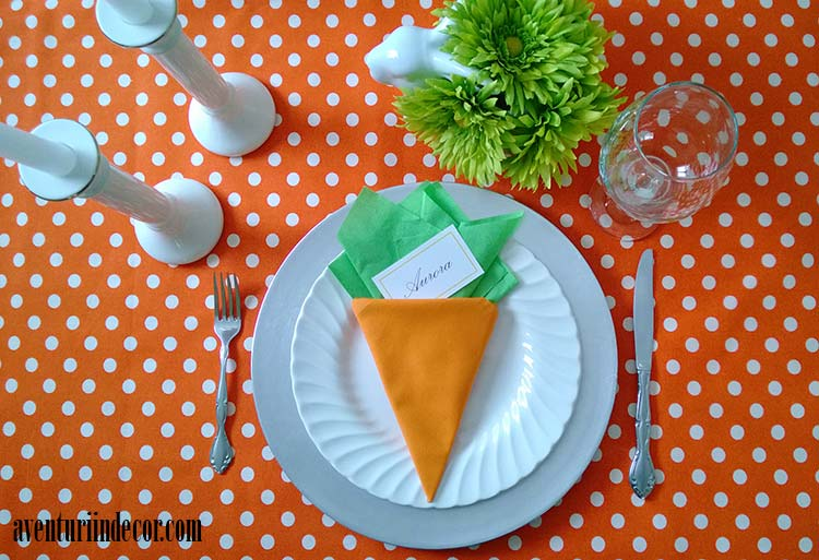 servetel-morcov-eticheta-nume