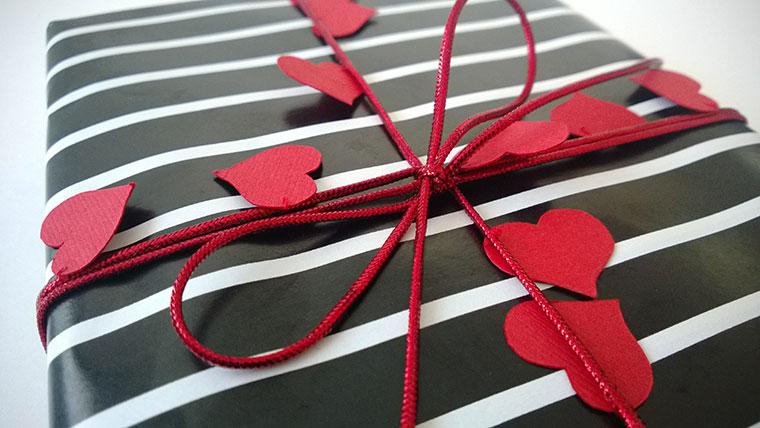 snur-inimioare-valentines-day