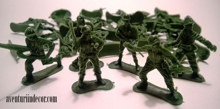 soldatei-de-jucarie