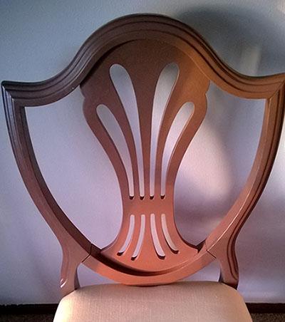 spate-scaun