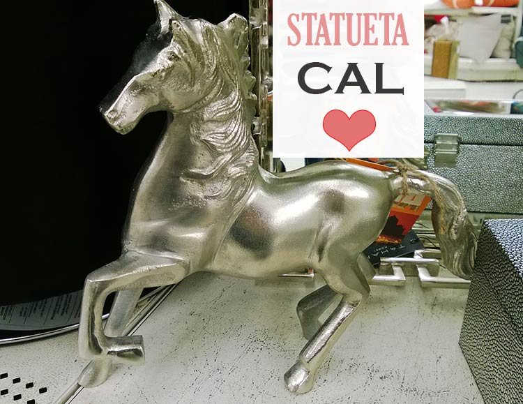 statueta-cal-magazin