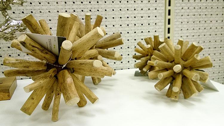 stele-decor-lemn