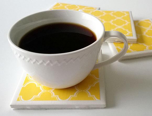 suport-cafea