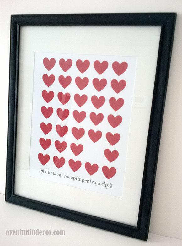 tablou-valentines-day