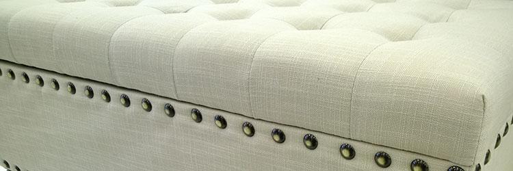 taburet-cuie-decorative-f