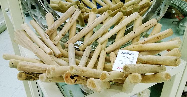 tava-rustica-lemn