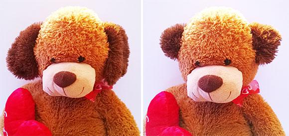 urs-valentines-day