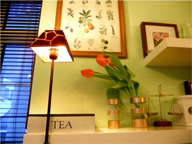 vaza-aurita-stil-organizat