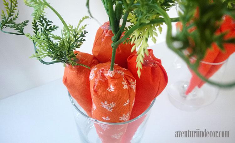 vaza-cu-morcovi