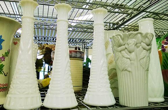 vaze-albe
