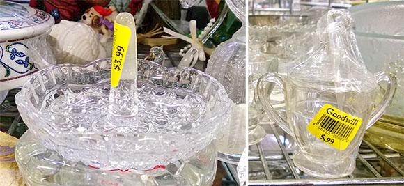 vechituri-sticla