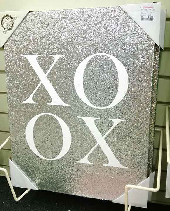 xoxo-decor-sclipici
